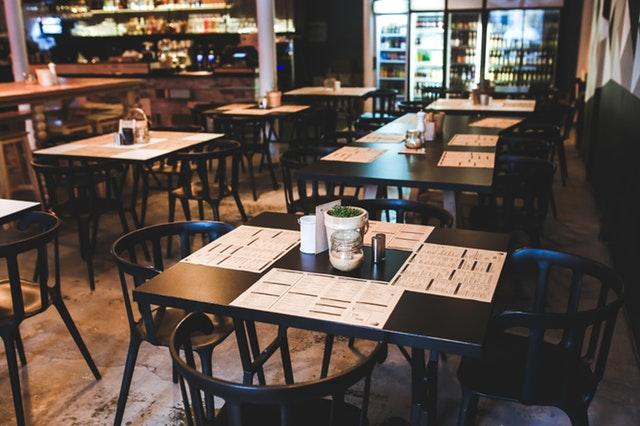 affärslån för restauranger