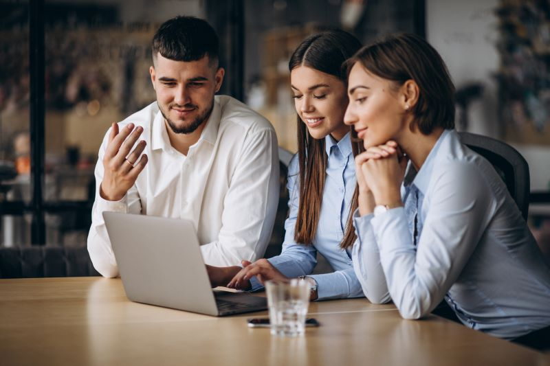 Uppstartslån - låna pengar till din startup