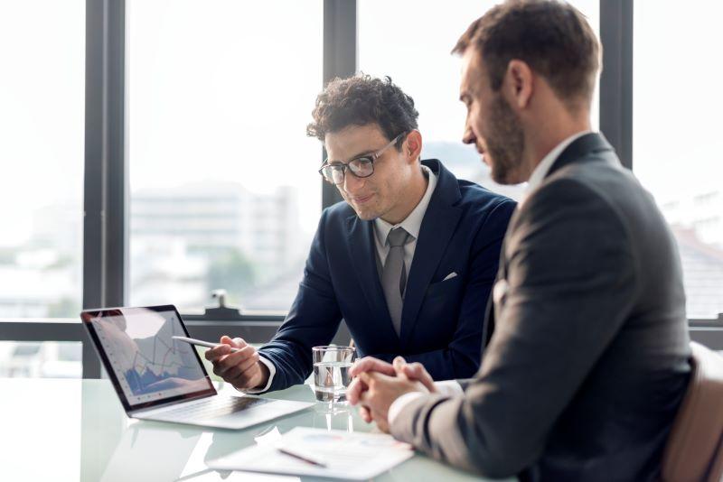 Vad du bör undvika när du driver eget företag