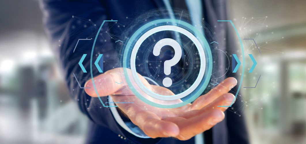 Hur tar man ett företagslån?