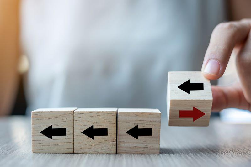 Skillnaden mellan företagslån med och utan säkerhet
