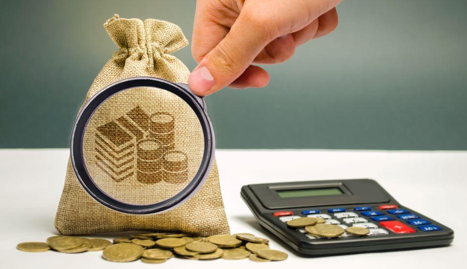 Kostnader för ett företagslån