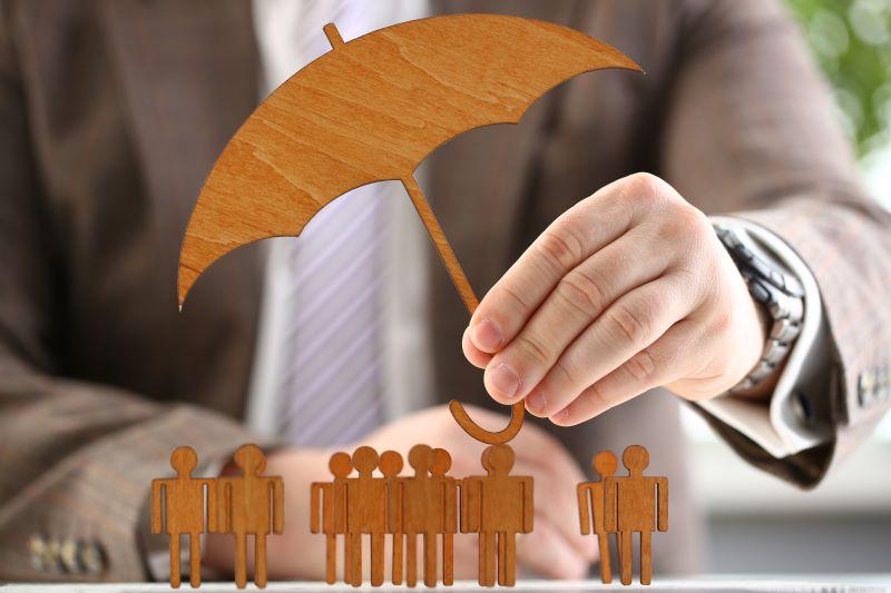 Sociala avgifter och ditt företag