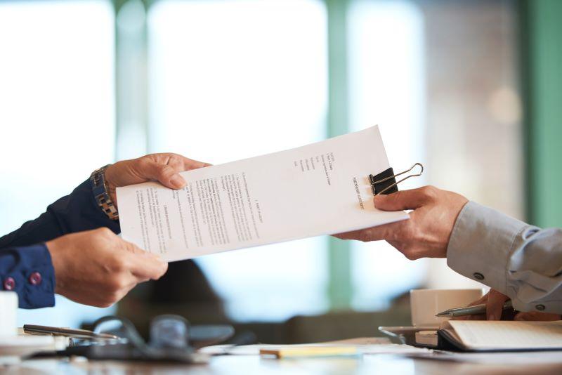 Företagslån med betalningsanmärkning