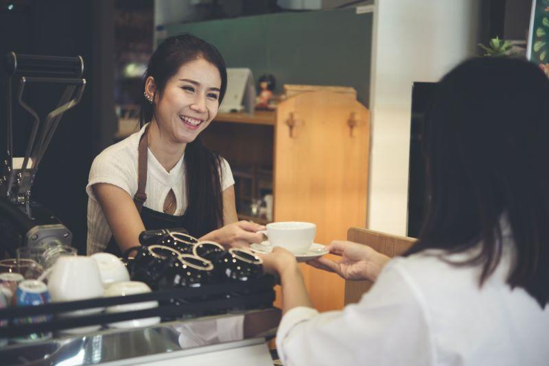 Företagslån för småföretagare