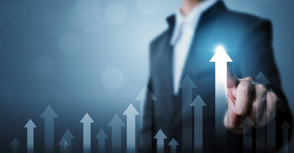 Få ditt företag att växa - investeringslån