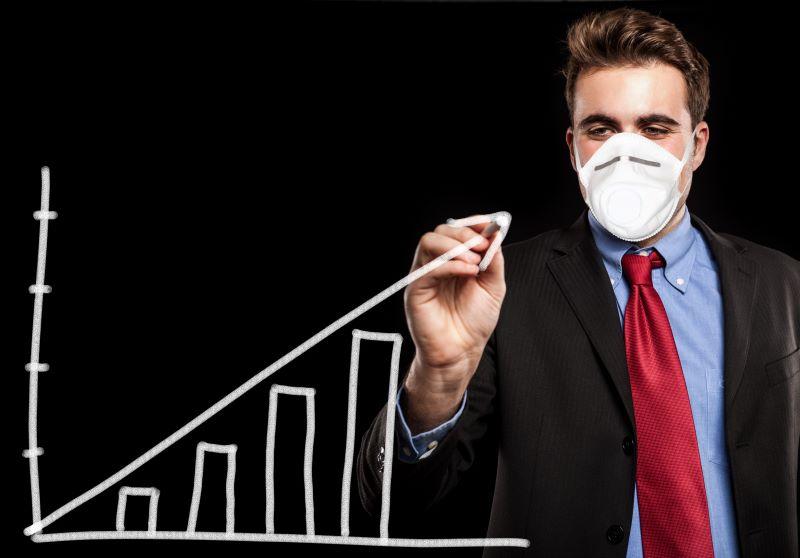 Förebyggande åtgärder för små och medelstora företag