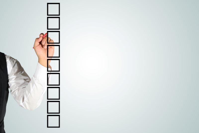 Vilka krav ställs av våra långivare för att ditt företag ska låna pengar?