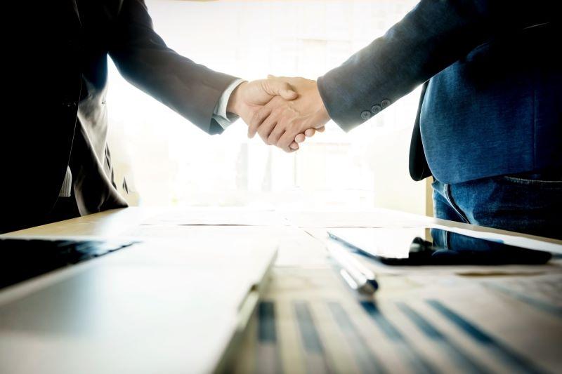 Företagslån för företagsköp