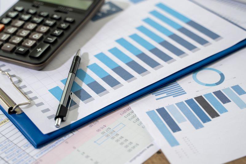 Kreditprövning & företagsfinansiering