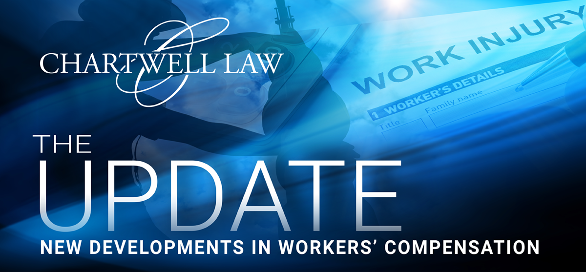 Florida Workers' Compensation: PTSD | Chartwell Law