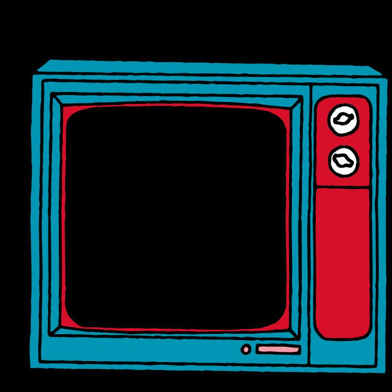 Domestic trade blue flat design icon   Pre-Designed Photoshop Graphics ~  Creative Market