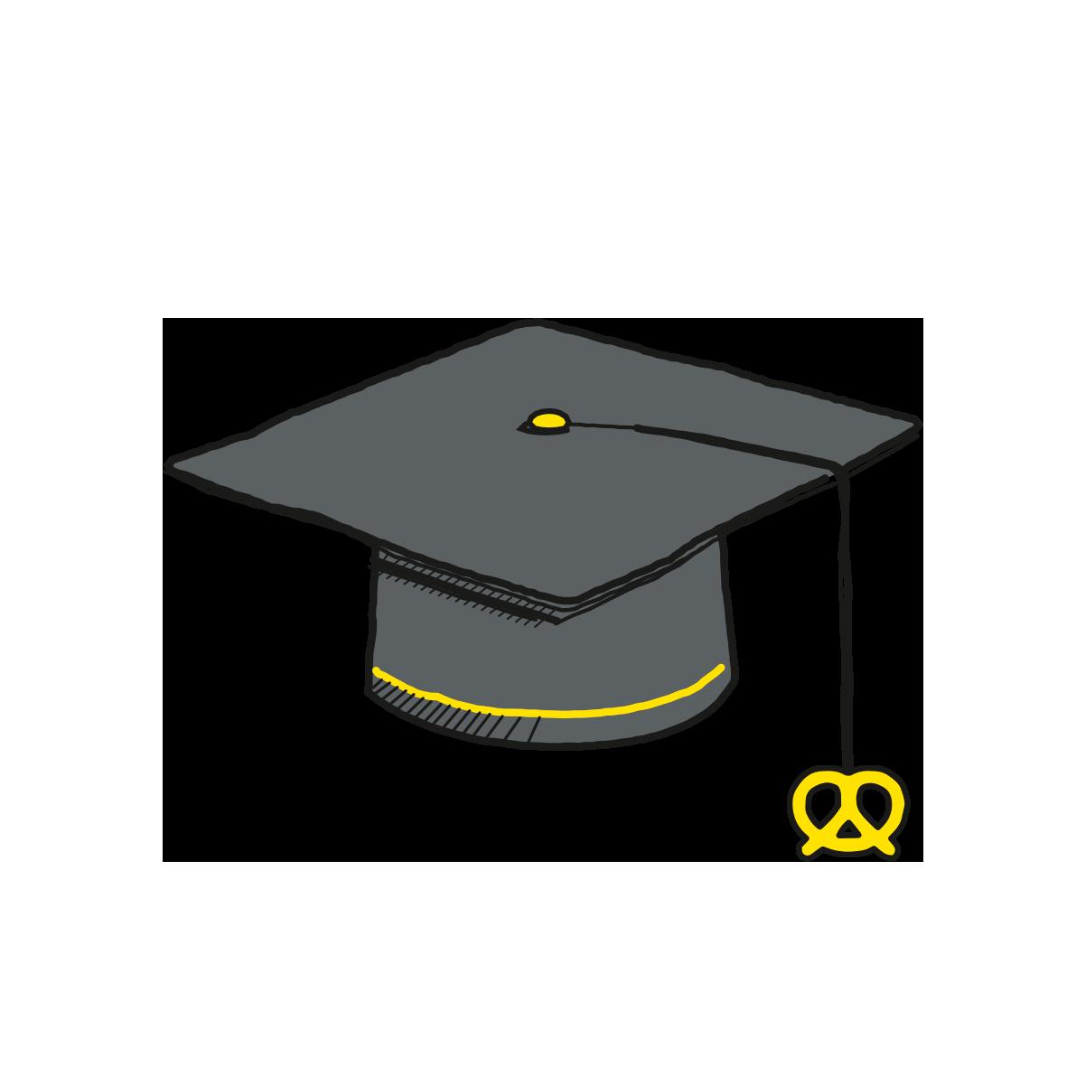 Bits Academy