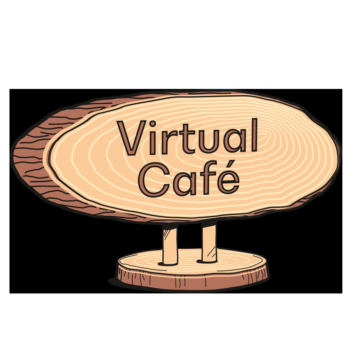 Virtual Café