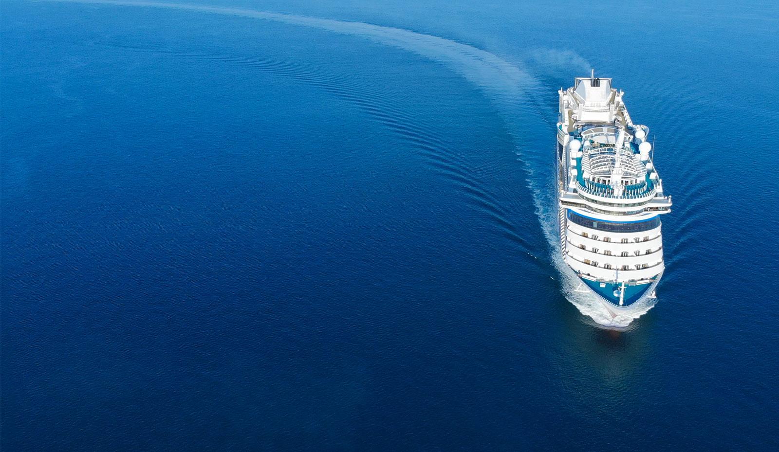 luxuskreuzfahrten von vista travel: luxuskreuzfahrtschiffe luxuskreuzfahrten online luxusreisen auf luxusschiff