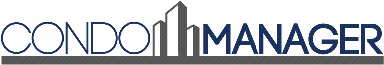 Condo Manger Logo