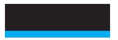 DoorKing Logo