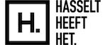 Logo Hasselt