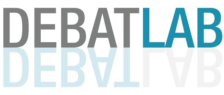 DebatLab logo