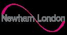 Logo Newham