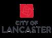 Logo Lancaster