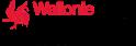 Logo service public wallonie