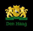 Logo Penalolen