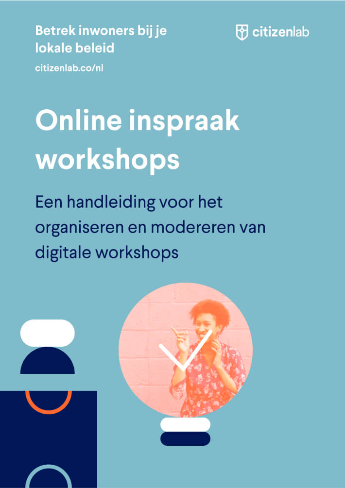 cover gids online inspraak workshops