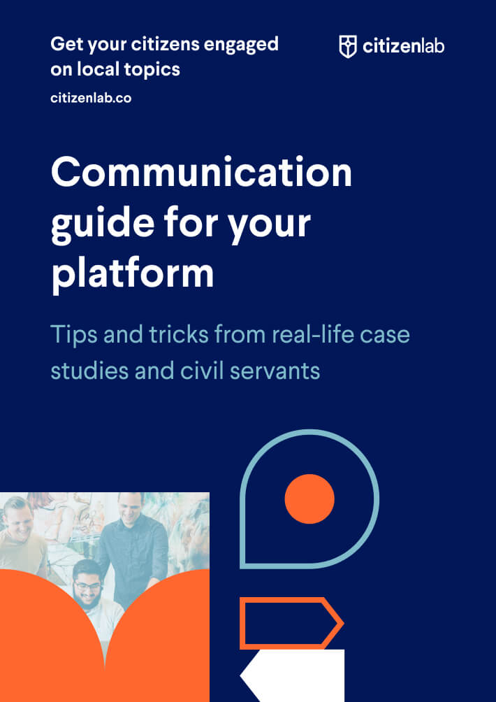 cover essential communication guide