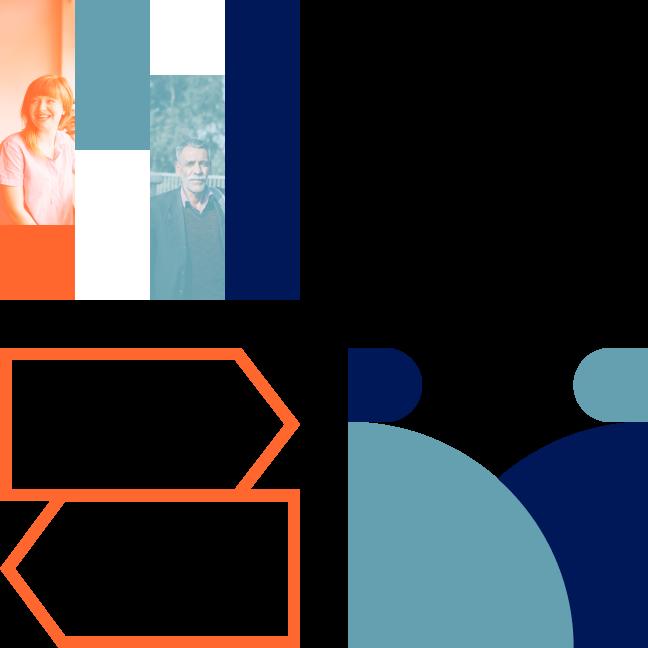 ateliers citoyens numériques
