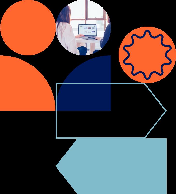 Citizenlab伙伴关系可能性