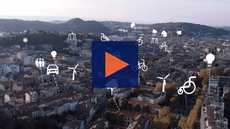 thumbnail video CitizenLab community engagement platform