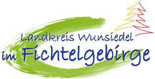 Logo Wunsiedel