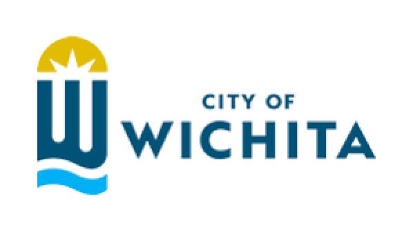 Logo Wichita
