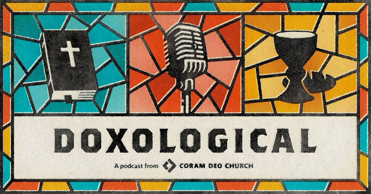Doxological