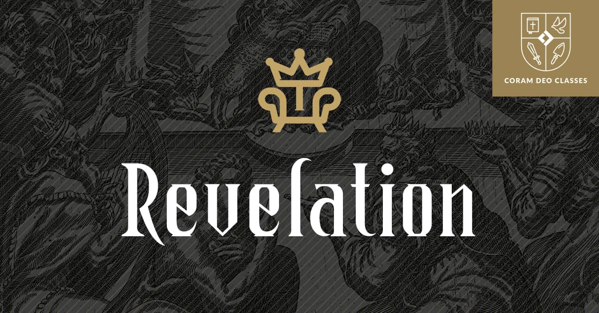Revelation Class