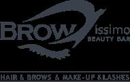 browissimo logo