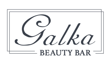 Galka logo