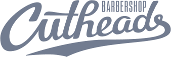 Cutheads logo