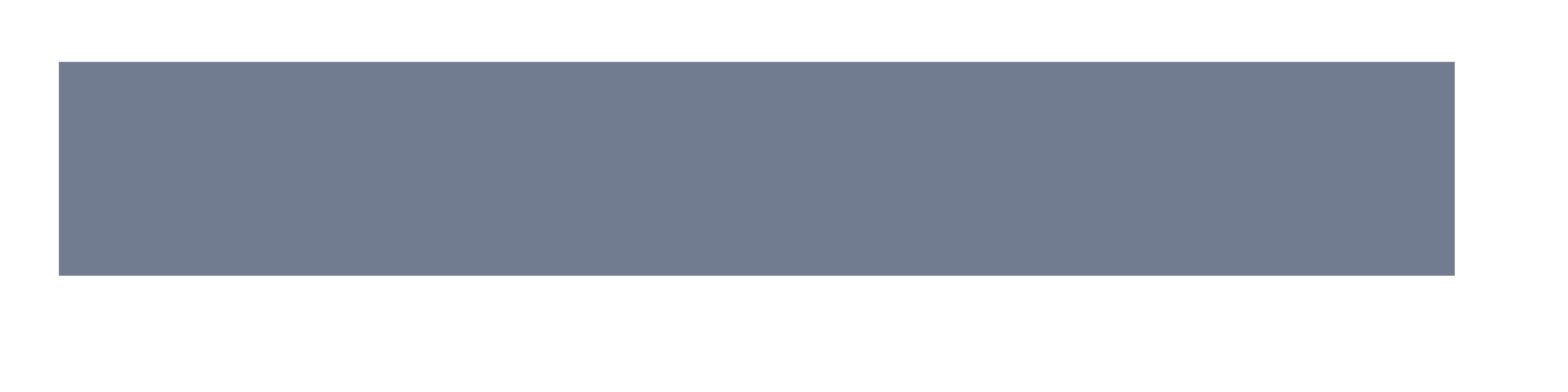 nacoffee logo