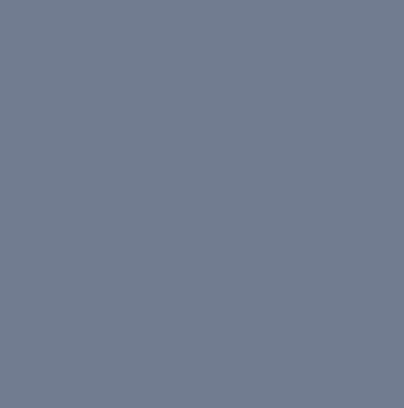 A101 logo