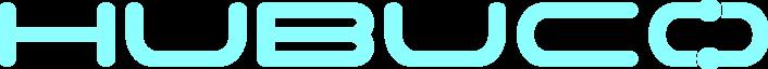 HuBuCo - Email Verification