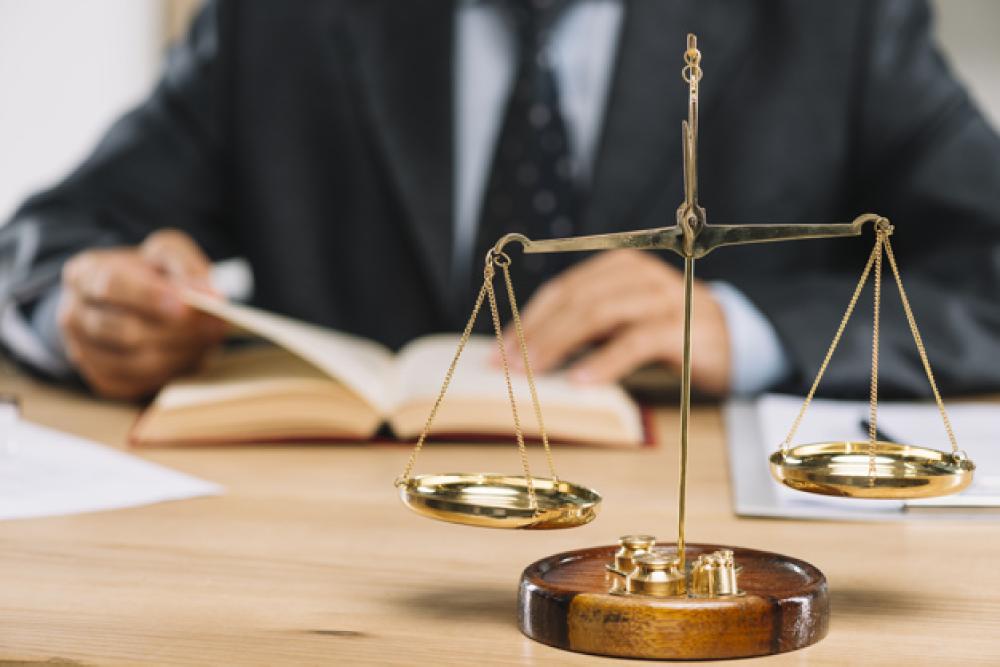 Ley de Copropiedad según fases Providencia