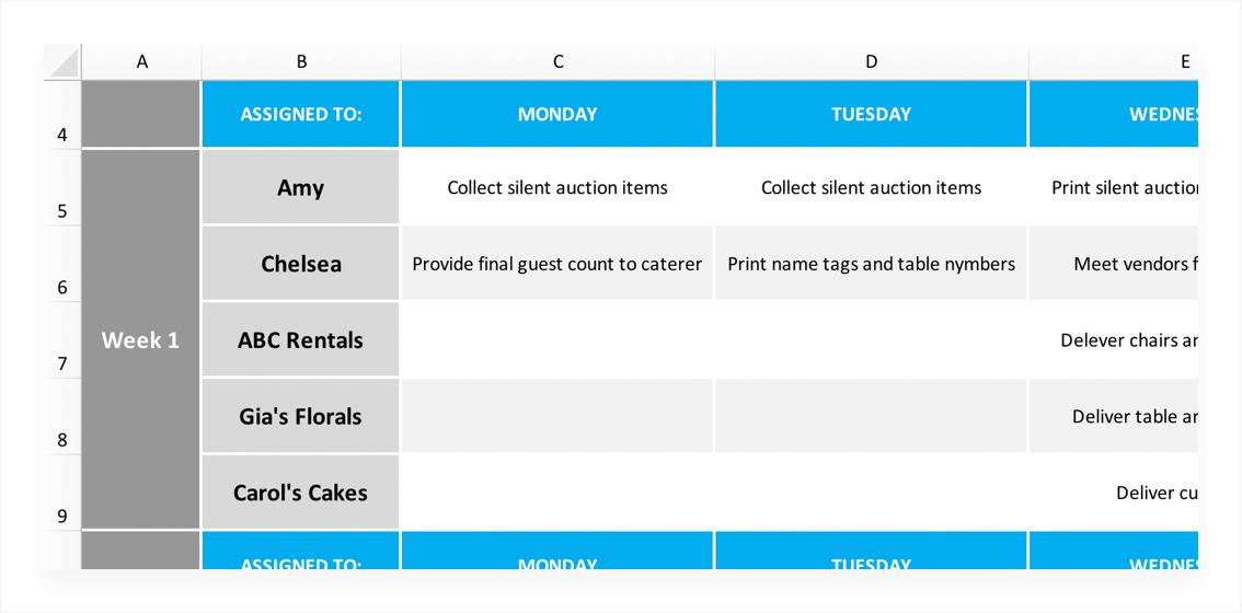 Project schedule definitions free template teamgantt project schedule template how to create a project schedule maxwellsz