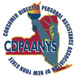 Seal of the CDPAAPNYS