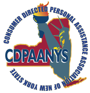 Seal of the CDPAAPNYS
