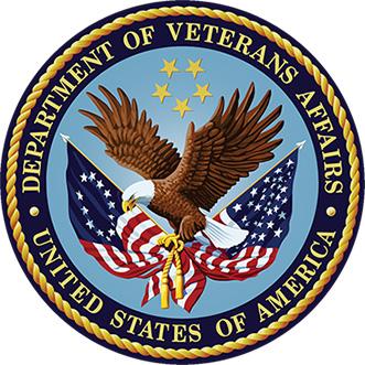 care for veteran