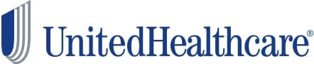 The Best Medicaid Health Plans in NY