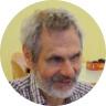 Norbert photo