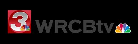 WRCBtv logo
